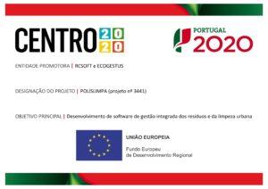 PDF P2020 LOGO-1