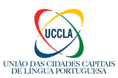 José Silva Ferreira, UCCLA