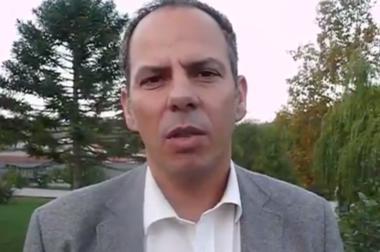 YouTube: Founder of Ecogestus, João Vaz -November, 2015
