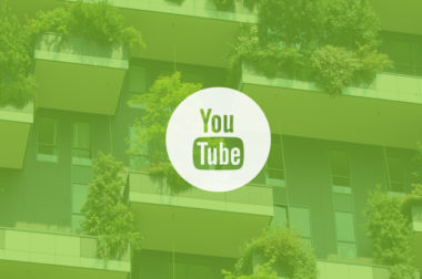 Acompanhe o nosso canal de YouTube: Ecogestus