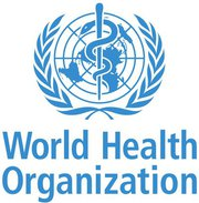 Water, sanitation, hygiene and waste management for the COVID-19 virus